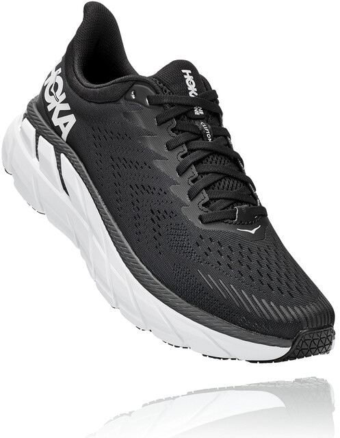 One Clifton 7 Wide Running Shoes Men
